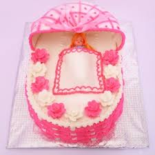 online cake ordering home pastry palace goa online cake order in goa the real treat