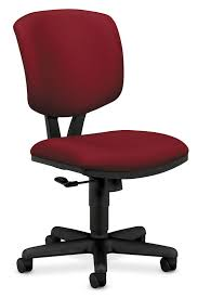 Office Furniture Guest Chairs by Office Furniture Ga Blanco U0026 Sons Inc