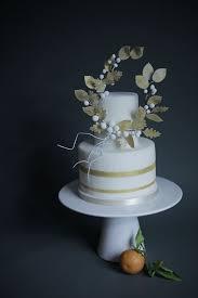 51 best wedding cake ideas c cakes images on pinterest cake