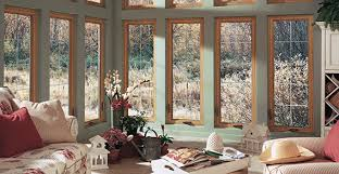 Millennium Home Design Windows Alside Products Windows U0026 Patio Doors Vinyl Replacement