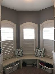 Shutter Up Blinds And Shutters Window Blinds Columbia Shutters Columbia Blinds U0026 Shutters