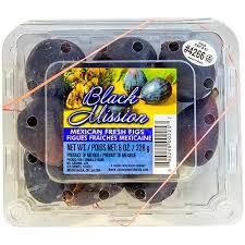 figs delivery figs black mission seasonskosher online kosher grocery