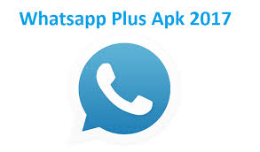 downlaod whatsapp apk whatsapp plus version apk app no root