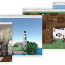 100 design your home 3d online free design house online 3d