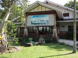 waterjade resort thai muang thailand booking com