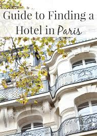 where to stay in ma nouvelle mode