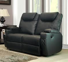 Lazy Boy Leather Sofa Recliners Lazy Boy Blacksheepdocumentary