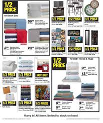 black friday rug sale fred meyer black friday ad