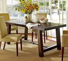 Paint Dining Room Table by Dining Room 2017 Dining Table Decorating Ideas 1 2017 Dining