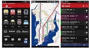 m indicator apk m indicator app apk for android get mumbai timetable