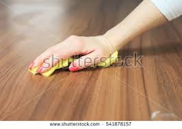 Cleaning Table Stock Images Royalty by Woman Dusting Stock Images Royalty Free Images U0026 Vectors