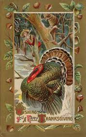 400 best vintage thanksgiving images images on vintage
