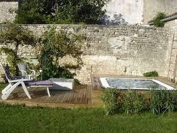 chambre avec ile de chambre d hotes ile de ré chambres d hôtes avec le jardin