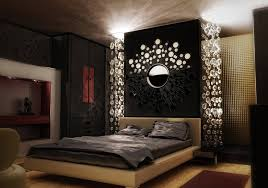 zen bedroom ideas magiel info zen bedroom design amp decorating ideas