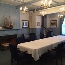 Dining Room Furniture Albany Ny Fort Orange Club Social Clubs 110 Washington Ave Albany Ny