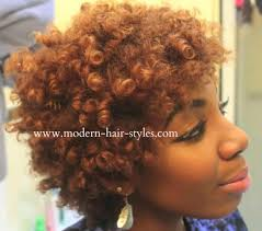 short haircut styles for women with curly hair curly haircuts styles short hairstyles for black women perm rods