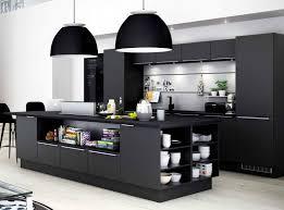 cuisine noir cuisine ddn jpg 1507 1114 kitchens kitchens