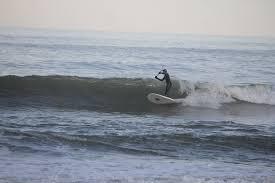 lecount hollow surfers