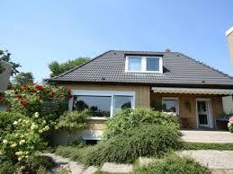 Das Haus Kaufen Ferienhaus Einfamilienhaus Uferstraße 2 A Grömitz Ostsee Firma