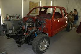 larry minor sand jeep printing a post restoring the 88 98 c k series chevytalk