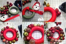 how do you make ornaments rainforest islands ferry