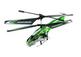 sky rover phantom helicopter green walmart canada