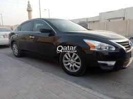 nissan altima qatar living nissan altima qatar living