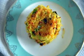 recette saine et facile galettes de pommes de terre et légumes rock my casbahrock my casbah