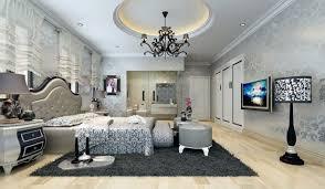 European Interior Design European Bedroom Design European Bedroom Design Interior Design