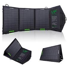 best black friday deals on portable chargers cyber monday solar panels solar chargers