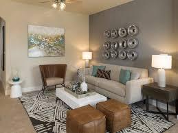 Three Bedroom Apartments Charlotte Nc Apartments For Rent In Charlotte Nc The Apartments At Blakeney