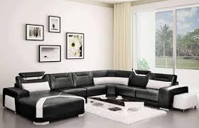 sofa design ideas sofa design ideas android apps on google play