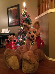 meet hopper the roo plush by skuffcoyote fur affinity dot net