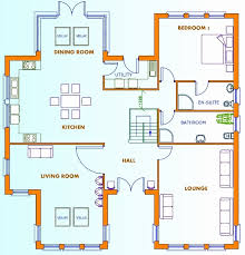 buy house plans plan for 5 bedroom house inspirational 5 bed house plans buy house