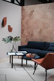 my home interior design my scandinavian home