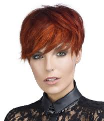 short hairstyles with height hairstyles for long faces