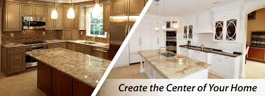 kitchen remodeling services westchester new york color my