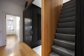 home design courses melbourne modern house interior media roomman cave tour arafen