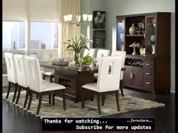 Contemporary Dining Room Chair Dining Room Furniture Modern Modern Dining Table Collection