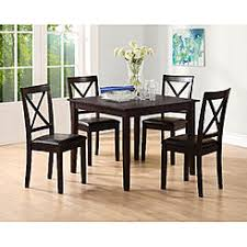 sears dining room sets dining table sets kitchen sears dennis futures