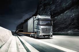 mercedes truck dealers uk rygor mercedes commercial dealership rygor
