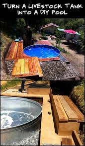 134 best pools images on pinterest patio edging patios and
