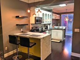 update old kitchen cabinets old how update oak rhkursiartcom coffee repurpose kitchen cabinets
