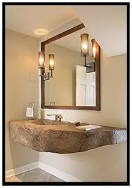 Interior Decorator Nj Nlm Design Interiors Interior Design Services Interior