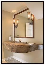 Home Interior Design Services Nlm Design Interiors Interior Design Services Interior
