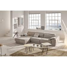 canap relax convertible canapé d angle salon d angle cuir canapé méridienne meubles elmo