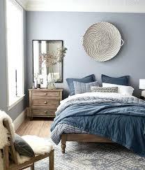 meuble blanc chambre awesome chambre avec meuble noir photos matkin info matkin info