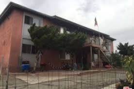 Two Bedroom Apartments For Rent Cheap Cheap 2 Bedroom Los Angeles Apartments For Rent From 400 Los