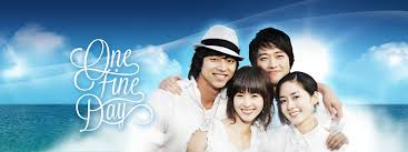 dramafire ugly alert one fine day watch full episodes free on dramafever