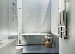 great tile for a small bathroom 94 in home design addition ideas